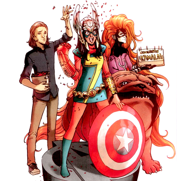 ms_marvel_save_the_date