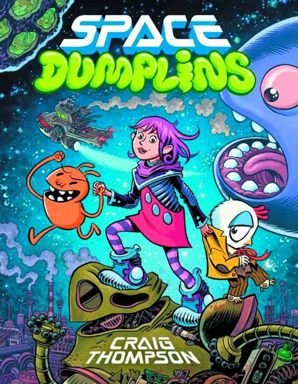 space_dumplins