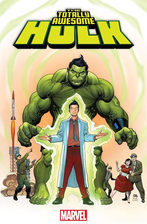 090515-cc-new-hulk-img