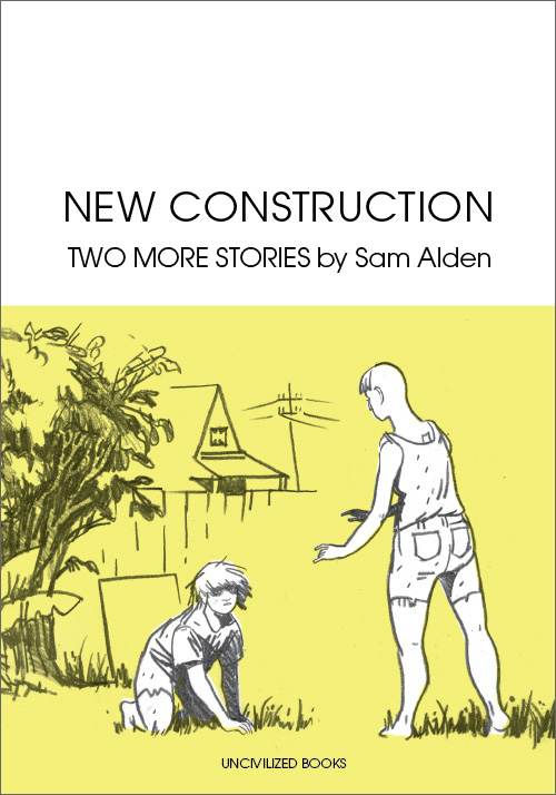 new_construction_temp (1)