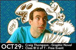 151029-craigthompson