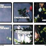 A-Softer-World-christmas-604654_720_525