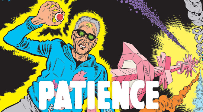 patience_1200px_header