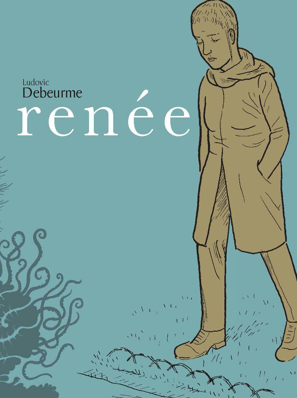 renee cover