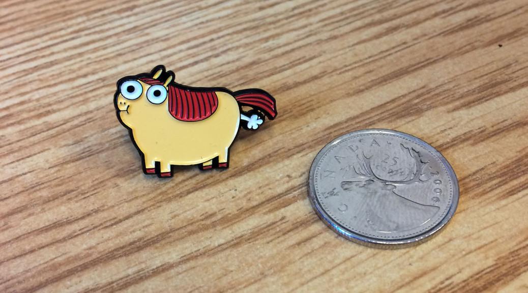 pony_pin_1500px