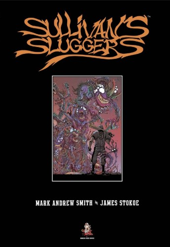 SullivansSluggers-344x500