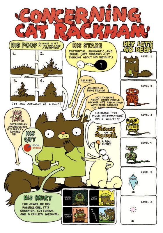 Koyama_Press_Cat_Rackham-10