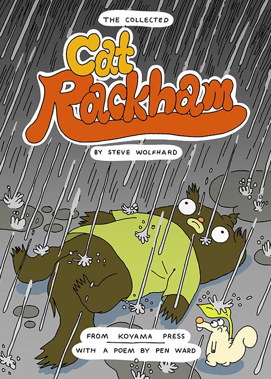 cat-rackham-steve-wolfhard-koyama-press