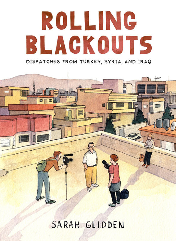 06_rolling-blackouts