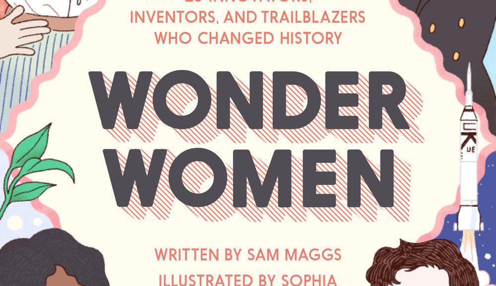 cover-wonderwomen