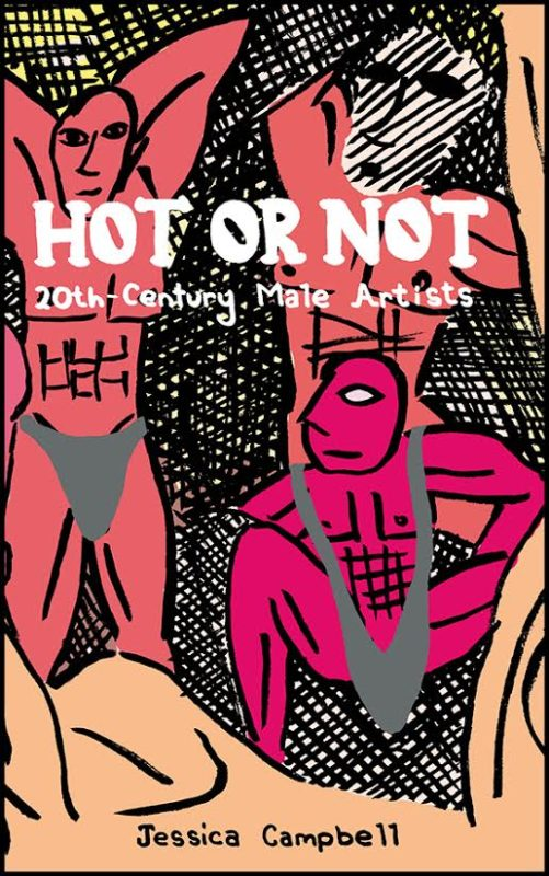 hotornot_cover