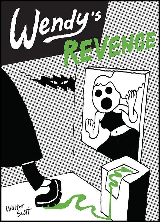 wendys-revenge