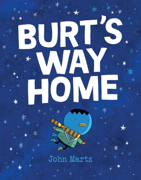 burts-way-home-front-cover-highres